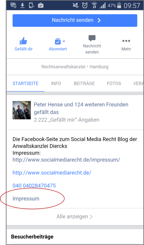 fb-mobile-impressum